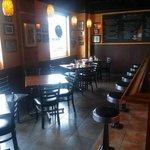 Marianna's Bar