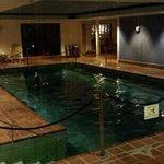 Photo of First Hotel Billingehus