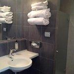 BEST WESTERN PLUS Hotel les Rives du Ter Photo