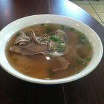 Pho 1 Vietnamese Restaurant Photo