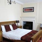 Ardley House Room #15