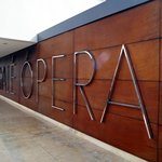 Vila Gale Opera Hotel