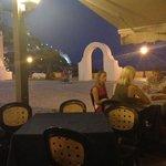 taverna di Ulisse