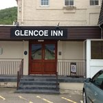 Photo of Glencoe Hotel Restaurant
