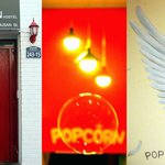 Photo of Popcorn Hostel Busan Station