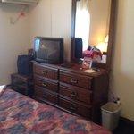 Bunkhouse Motel