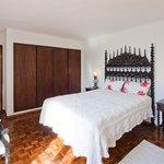 Photo de O Castelo Guest House