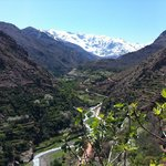 Morocco Walks Adventure-Day Tours