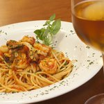 O melhor restaurante de comida Italiana da cidade