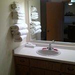 Bathroom Side 2