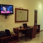 Photo of Hotel Milenio
