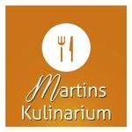Photo of Martins Kulinarium