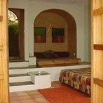 Photo of Majahua Hotel Selva