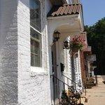 Historic Weston, Missouri