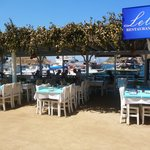 Photo of Leleg Restaurant