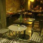 Zdjęcie 383 Restaurant