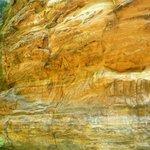 Petroglyphs Rpche A Cri