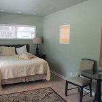 room 404 retreat