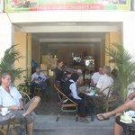 Photo of Douceur du Cambodge  Boulangerie Francaise