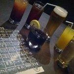 Photo of Sake Bar Kushi