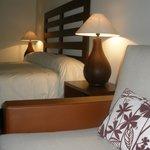Hotel Makasa