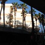 Apartamentos Stella Jandia Foto