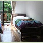 Foto de Guest House Kodo Kodo