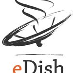 eDish Cafe