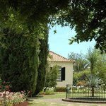 Quinta Da Bela Vista Portugal