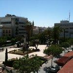 Itaca Hotel Jerez