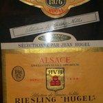 76iger Riesling S.G.N.