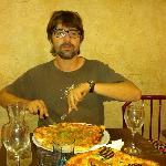 Photo of Gusto Italia taken with TripAdvisor City Guides