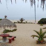 Photo of Cabanas Playa Paraiso