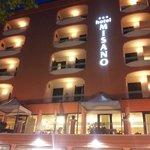 Misano Hotel