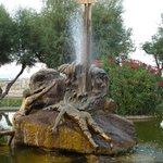 monumento di Roseto