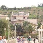 Franca Hotel Foto
