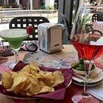 Bar Agora' Foto