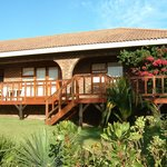 Ocean View Lodge Photo