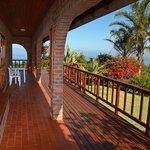 Ocean View Lodge Foto