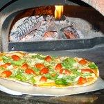 Lollo's Pizzeria
