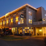 Foto de Fairhaven Village Inn