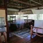 garden view room - standard size