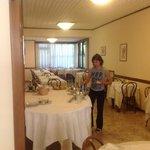 Hotel Del Buono Centro Benessere Foto