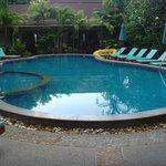 Photo of Grand Thai House Resort