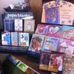 Beautiful journals and gift ideas