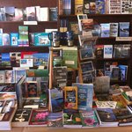Great selection of local culture and Whidbey adventure ideas!