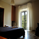 Photo de Villa Artemide