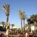 Foto de Hotel Salambo Hammamet.
