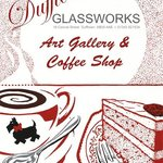 Dufftown Glassworks