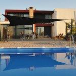 Bed and Breakfast Algarve, Tavira - Cas al Cubo